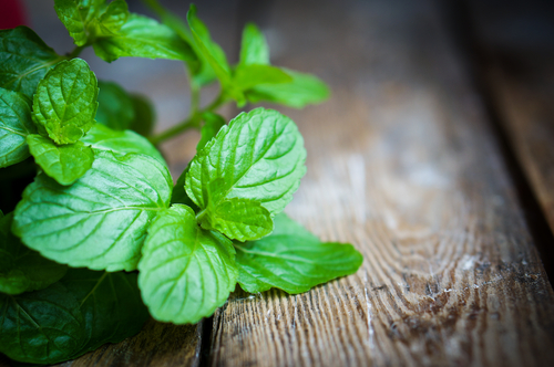 Natural Remedies for Seasonal Allergies are Right in Your Kitchen