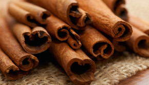 6 Intriguing Facts About Cinnamon Health Benefits