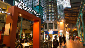 """Is an announcement that Pizza Hut and Taco Bell artificial ingredients will be replaced with """"natural alternatives"""" by the end of 2015 meaningful or just hype?"""