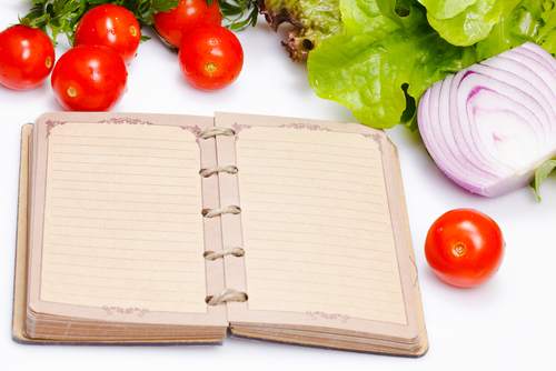 Healthy Meal-Planning, Made Easy