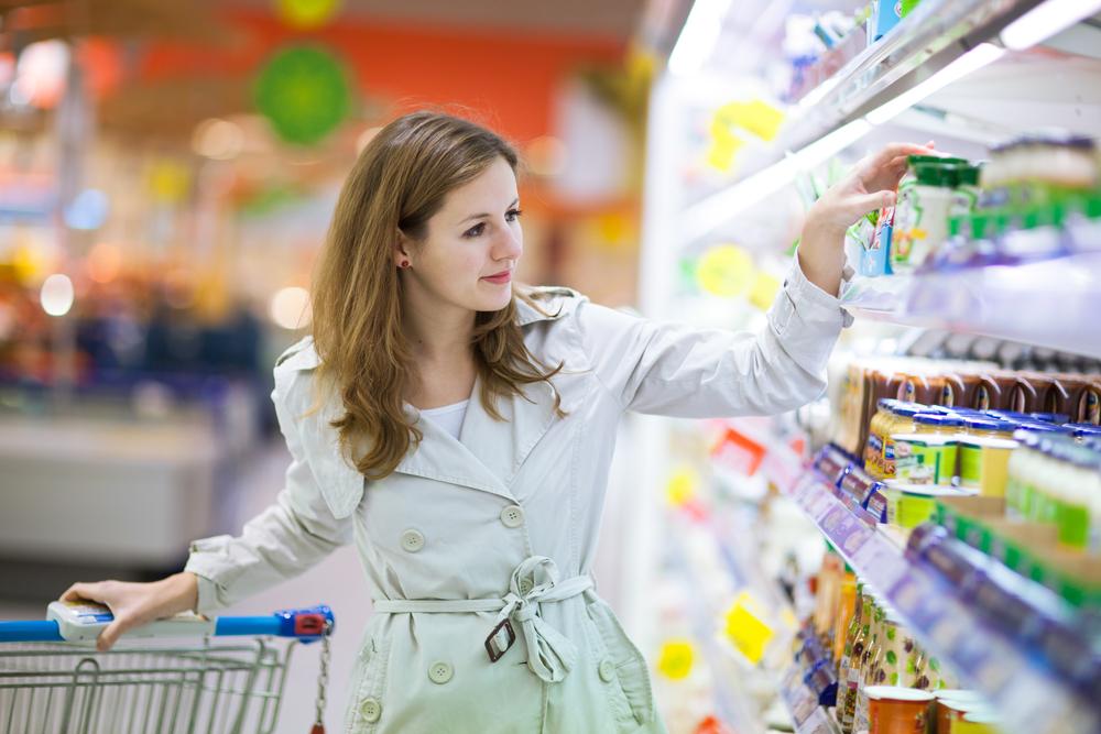 House Votes Against GMO Labeling, Pushes DARK Act to Senate