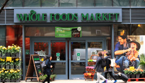 They're Coming: Locations for Whole Foods New Concept Stores Announced