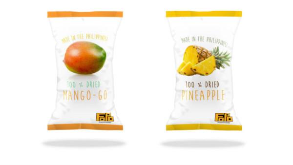 FoPo-Food-Powder