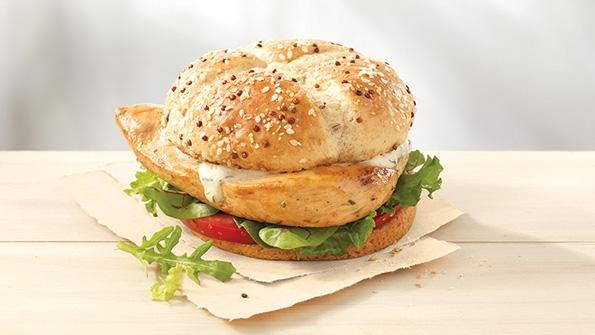 wendys-anti-biotic -free-grilled-chicken
