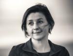 Linda Arcuri