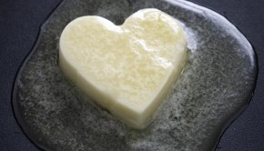 """Headlines like """"Butter is Back!"""" are alluring, but they're also misleading. Here's what Harvard researchers have to say about their misunderstood study."""