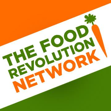 What if there was an event that brought together the greatest doctors, nutritionists, writers and activists in the good food movement? What if it was free? Welcome to the Food Revolution Summit!