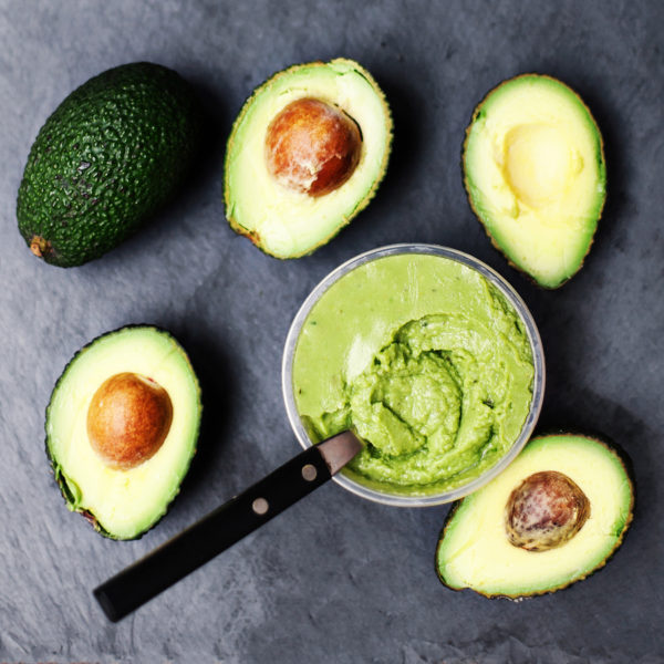 Forget what you learned about low-fat, high-carb foods: lots of new research is showing that healthy fats are definitely a part of a good diet.