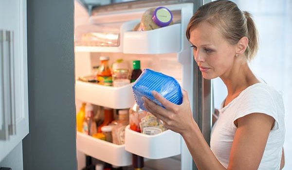 The Food Date Labeling Act, a bill aimed to reduce food waste by standardizing expiration date labels, went to theHouse yesterday.