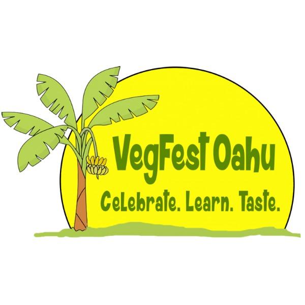 Veg Fest Oahu