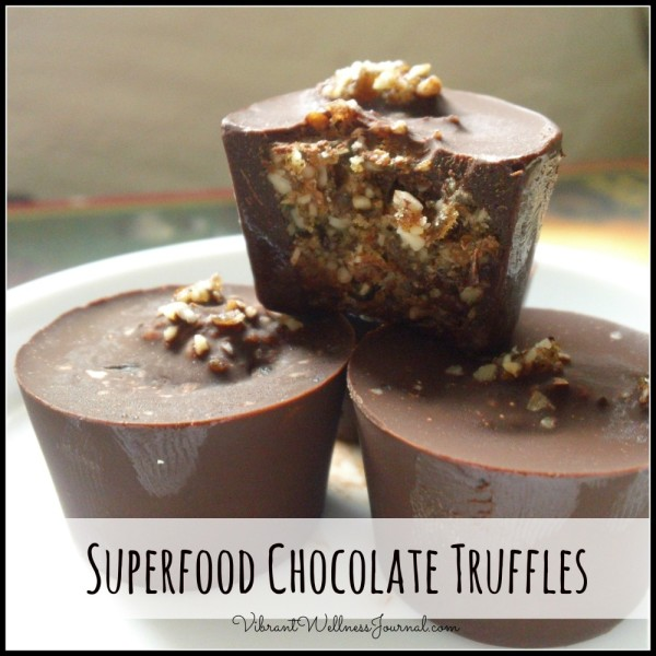 Superfood-Chocolate-Truffles-600x600