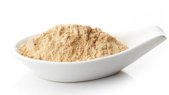 Maca Powder I