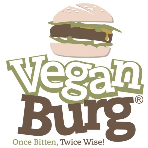 vegan burg