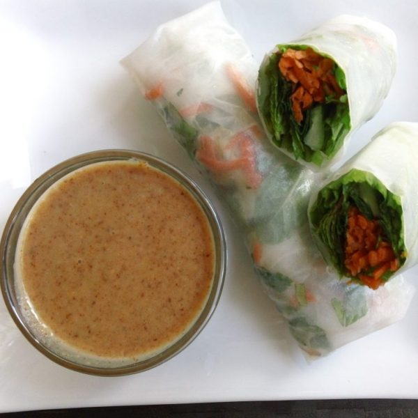 summer-rolls-with-almond-sauce-1024x768